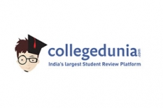 Student Enrollment Partner
